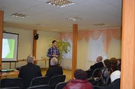 Iedzīvotāju kopsapulce par atkritumu šķirošanu 28.02.2017._2